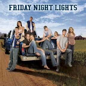 friday-night-lights