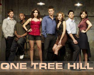 One-Tree-Hill-Cast-one-tree-hill-791354_1280_1024