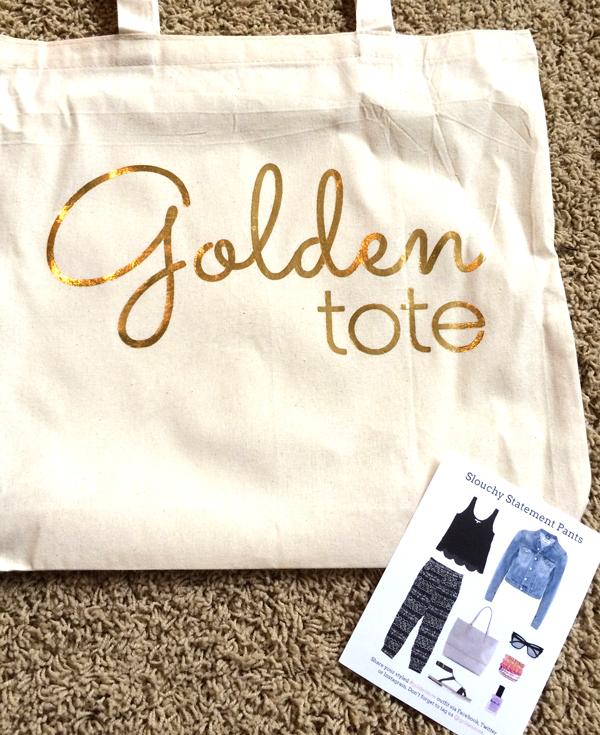 golden-tote-1
