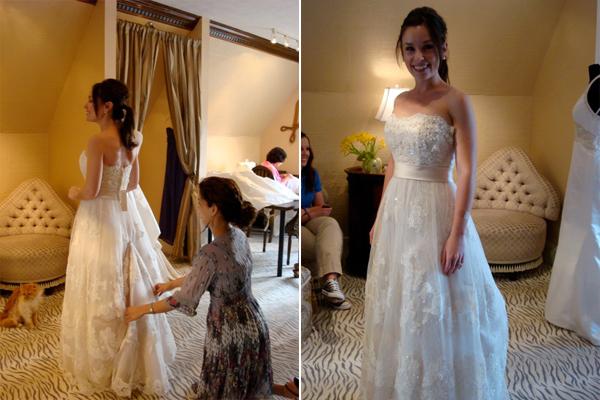 linds-dress1